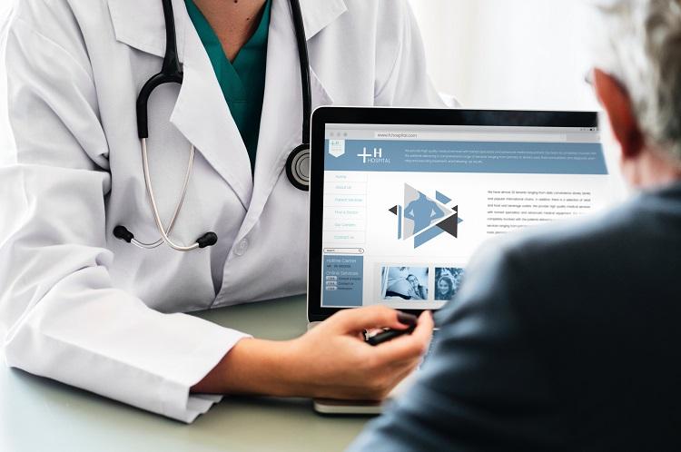 Az egészségbiztosítások 3 legnagyobb előnye